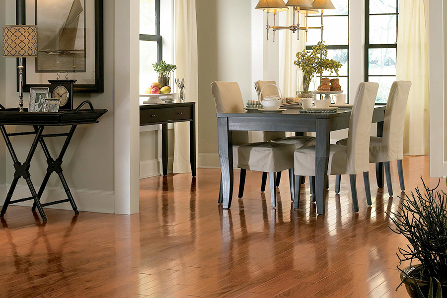 Baltimore Floor Works Wholesale Flooring Specialist