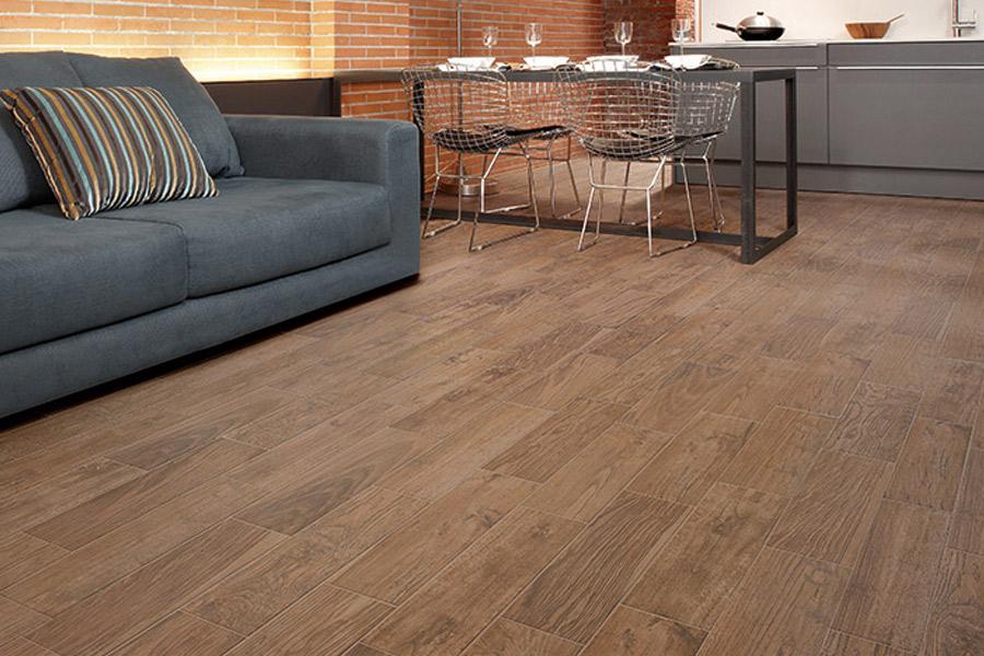 Baltimore Floor Works Wholesale Flooring Specialist